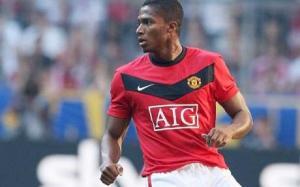 Is the US Antonio Valencia lurking?