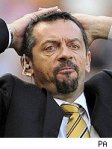 Phil Brown's got more time at Hull
