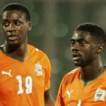 toure_brothers