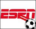espn  soccer