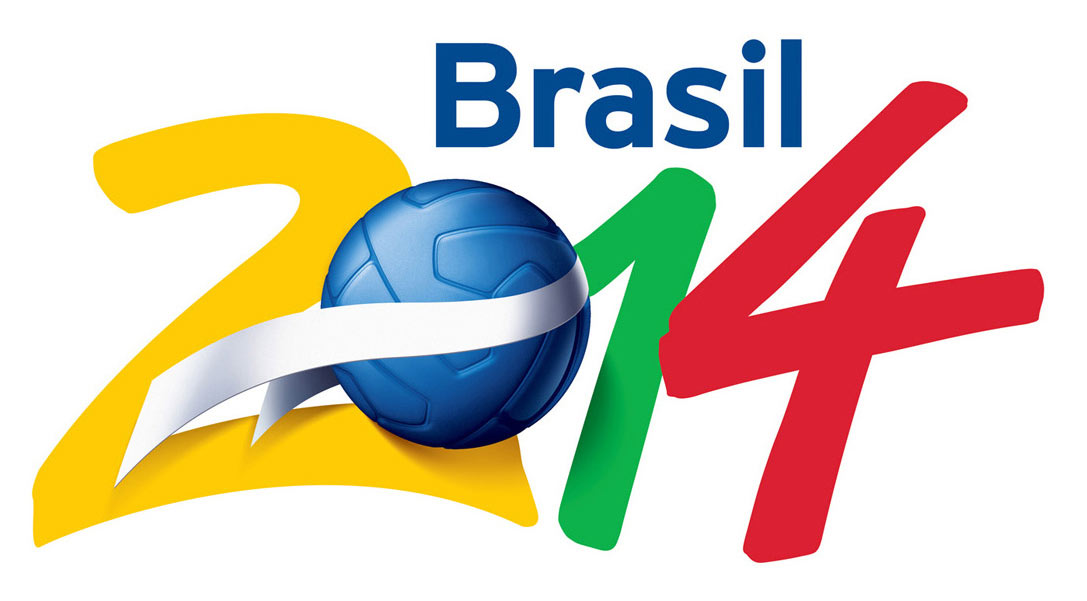 Brazil 2014: About Our Next Column & Author | The Shin Guardian