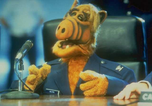 ALF Weighs In On MLS EPL