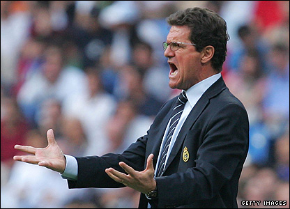 9capello_angry.jpg (416×300)