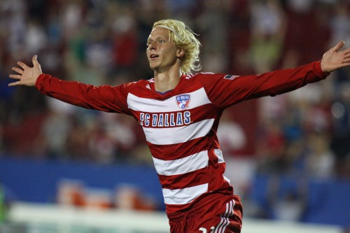 USA: Major League Soccer Brek-shea-fc-dallas-v-san-jose-6-5-10-14-500x333