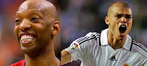 real madrid vs tottenham live. Real Madrid vs Spurs