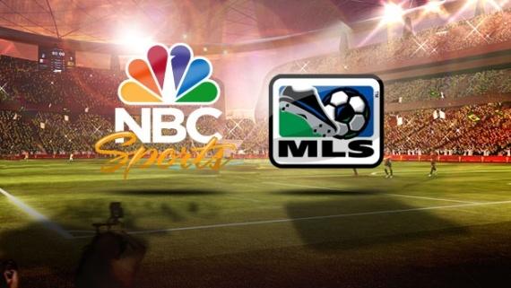 (Courtesy MLS Soccer.com)