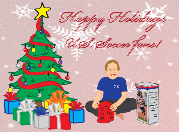 TSG_Christmas_Card_2