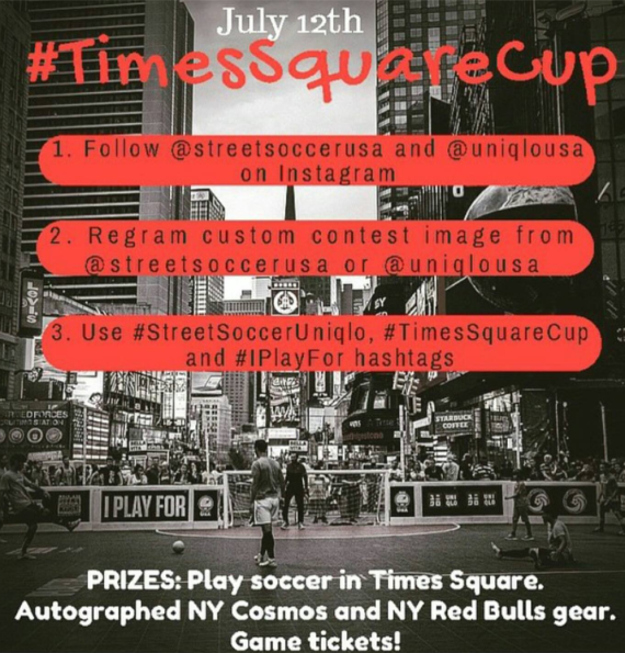 streetsoccernycprizes